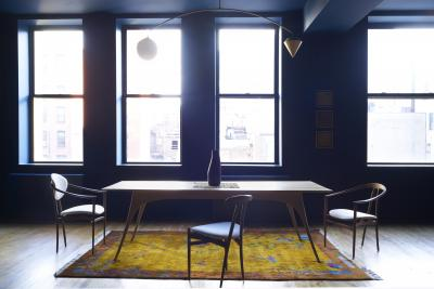 Konekt Opens a decadent NYC Chinatown Showroom_451905