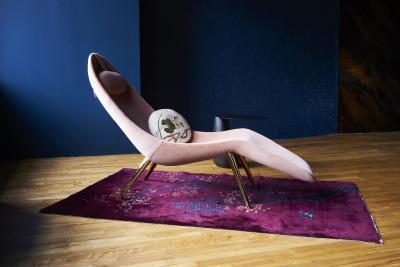 Konekt Opens a decadent NYC Chinatown Showroom_451907
