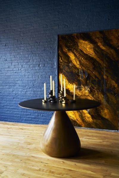 Konekt Opens a decadent NYC Chinatown Showroom_451965