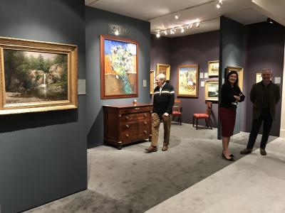 Schwarz Gallery