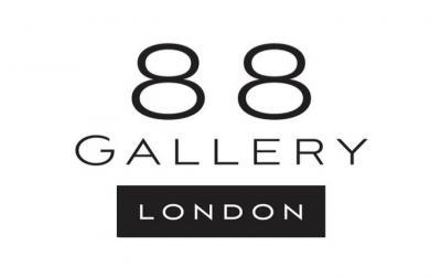 88 Gallery London