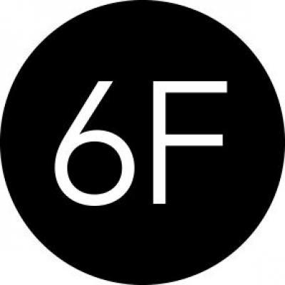 Studio 6F