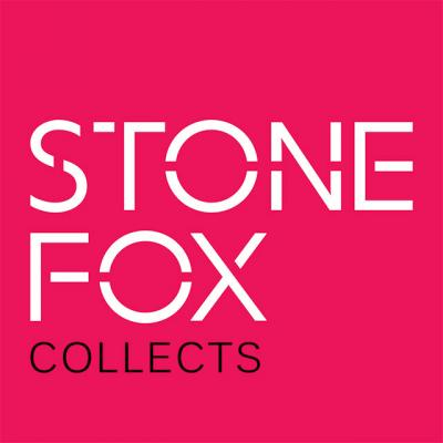 Stonefox Collects