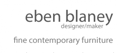 Eben Blaney Fine Contemporary Furniture