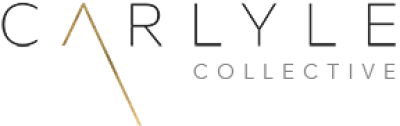 Carlyle Collective