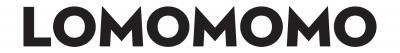 Lomomomo