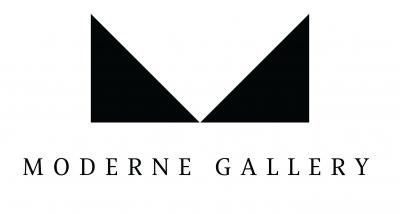 Moderne Gallery