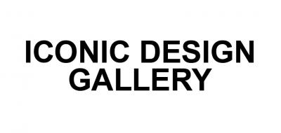 Iconic Design Gallery