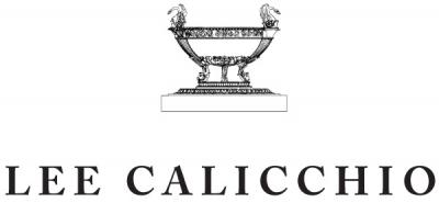 Lee Calicchio, Ltd