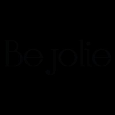 Bejolie