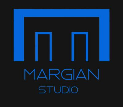 MarGian Studio Inc