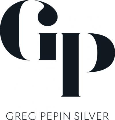 Greg Pepin Silver A/S
