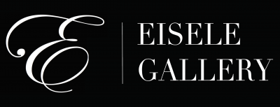 Eisele Gallery of Fine Art