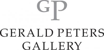 Gerald Peters Gallery Santa Fe
