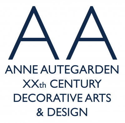 Gallery Anne Autegarden
