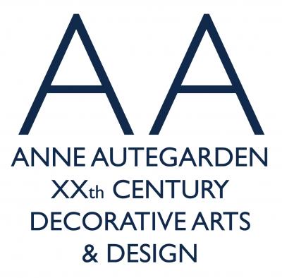 Gallery Anne Autegarden