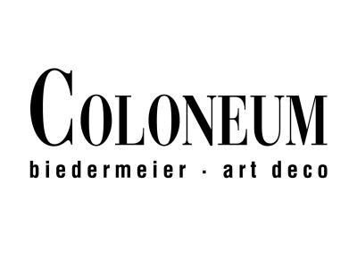 Coloneum Antik