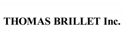 Thomas Brillet