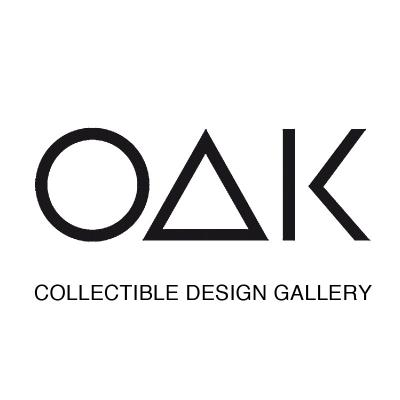 OAK Gallery