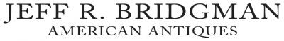Jeff R. Bridgman Antiques, Inc.