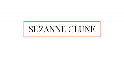 Suzanne Clune