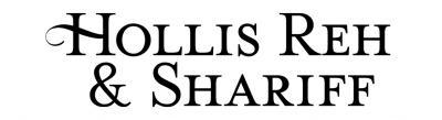 Hollis Reh & Shariff