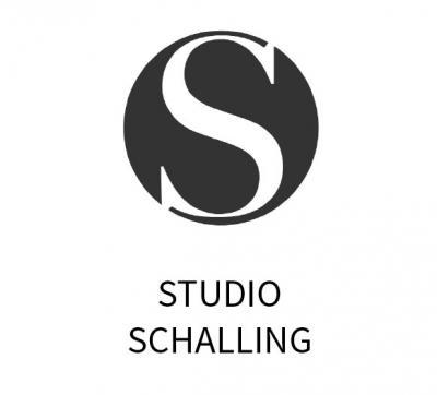 Studio Schalling