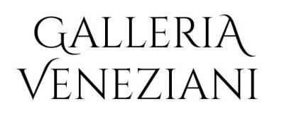 Galleria Veneziani s.r.l.
