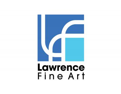 Lawrence Fine Art