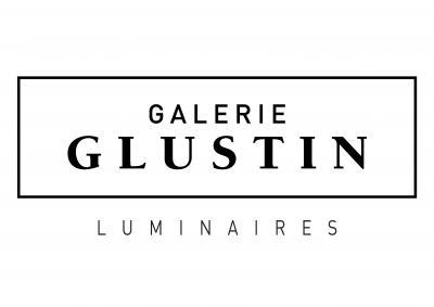 Galerie Glustin Luminaires
