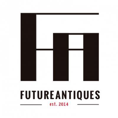 Futureantiques