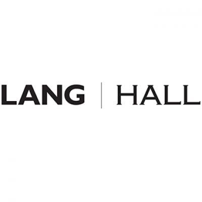 Lang - Hall