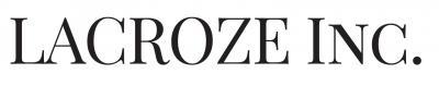 Lacroze Inc.