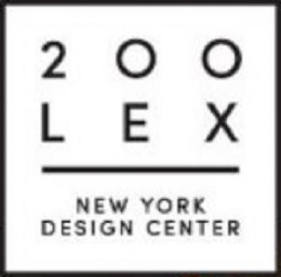 The Gallery at 200 Lex