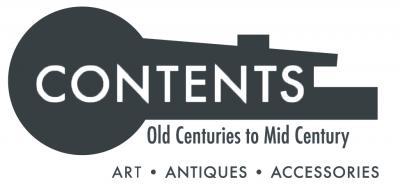 Contents LTD
