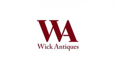Wick Antiques LTD