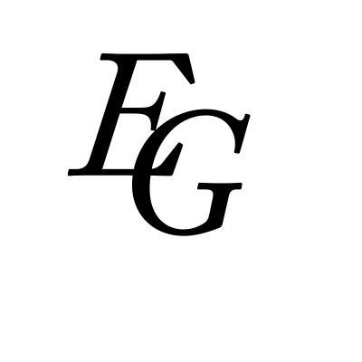 Eidos Glass, LLC.