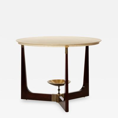 Thomas Pheasant STUDIO Olympia Table Edition of Ten