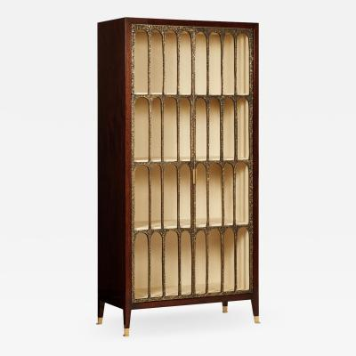 Thomas Pheasant STUDIO Biblioth que Bookcase Edition of Ten