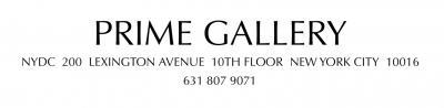 Prime Gallery LLC
