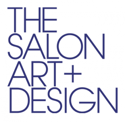 The Salon Art + Design 2018 Preview