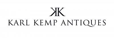 Karl Kemp Antiques