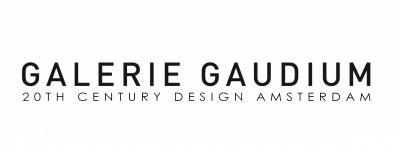 Galerie Gaudium