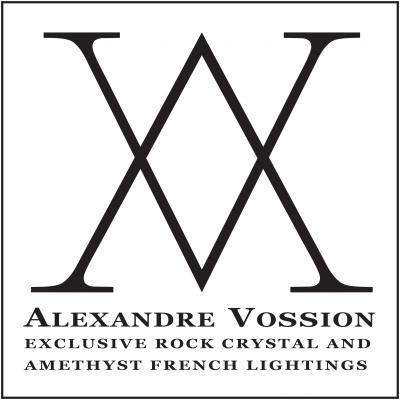 Alexandre VOSSION