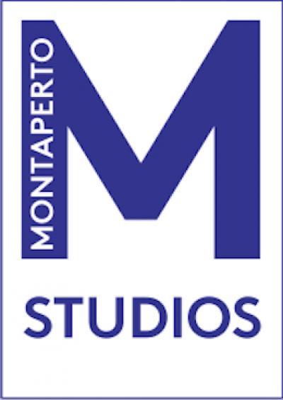 Montaperto Studios