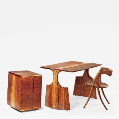David Ebner Desk Suite by David Ebner