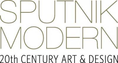 Sputnik Modern