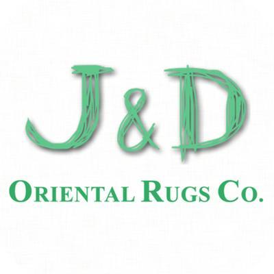 J&D Oriental Rugs