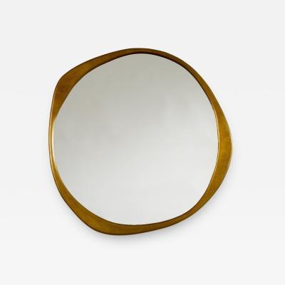Konekt A Cepa Mirror