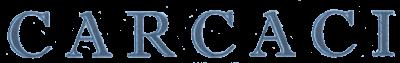 Alexander di Carcaci Ltd